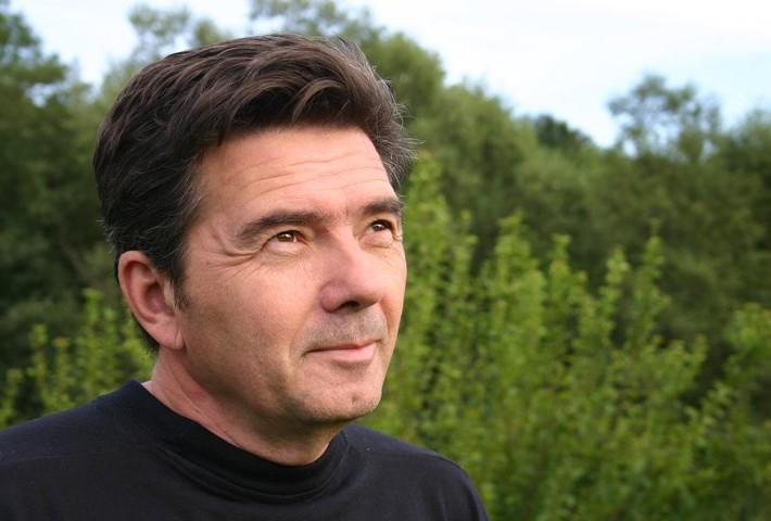 Liviu Olteanu