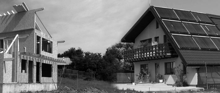 casa_inoveco