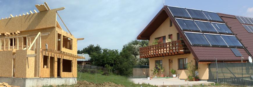 Casa Inoveco